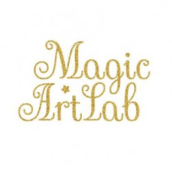 MagicArtLab avatar