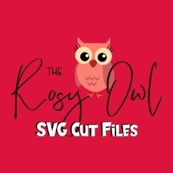 The Rosy Owl avatar
