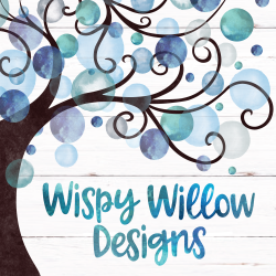 Wispy Willow Designs Avatar