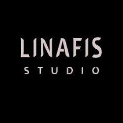 Linafisstudio avatar