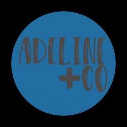 Adeline&co avatar