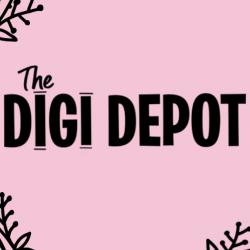 The Digi Depot avatar