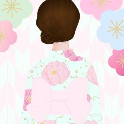 LilynekoDesignStudio Avatar
