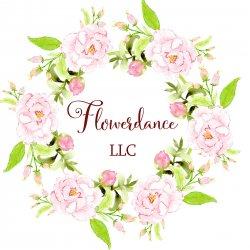 Flowerdance avatar