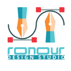 Ronour Design Studio avatar