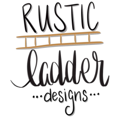 Rustic Ladder Designs avatar