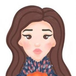Dubrovina avatar