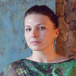 KlavdiyaV Avatar