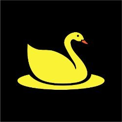 DuckOn avatar