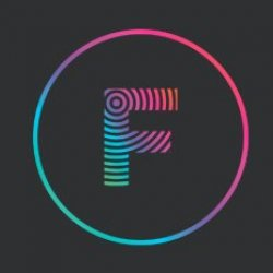 Freelance Hub avatar
