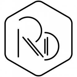 Rahardi Design avatar
