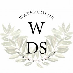 watercolorcliparts avatar