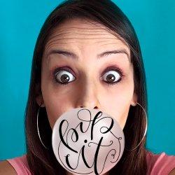 Maria Heritage avatar