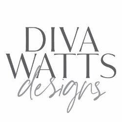 Diva Watts Designs Avatar