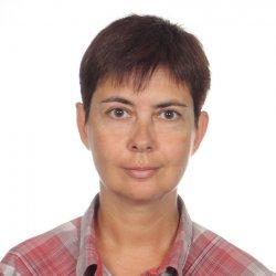 Tanafortuna avatar