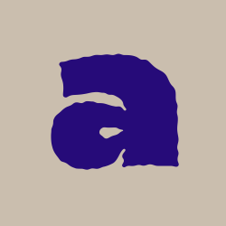 antipixel avatar