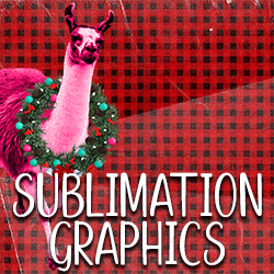 SublimationGraphics avatar