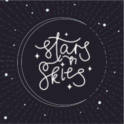 StarsnSkies Avatar