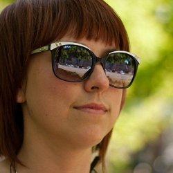 ethno4ka avatar