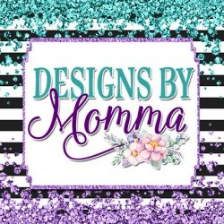Designs by Momma avatar