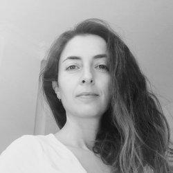 Ayca Atalay avatar
