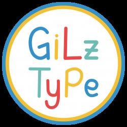 Gilz Type Avatar