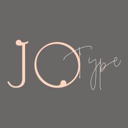 Jolicia Type Foundry avatar
