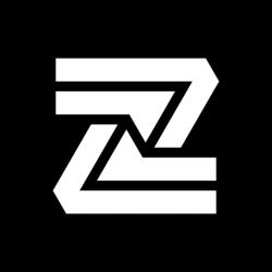 Zealab Avatar