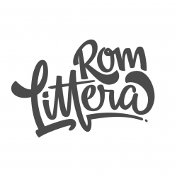 Rom Littera avatar