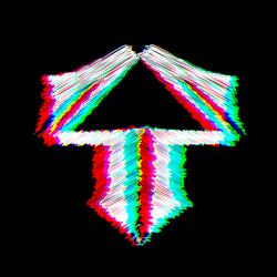 Shaltype Co avatar