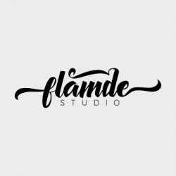 Flamde Studio avatar