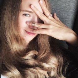Olga Melikhova Avatar