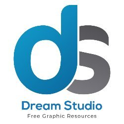 Dreamstudio-eg Avatar