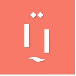 Quera Studio avatar