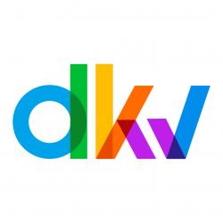 DKV STORE avatar