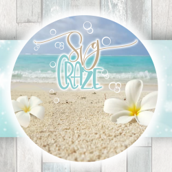 SVGcraze avatar