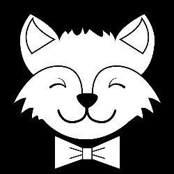 Friendly Fox Crafts avatar