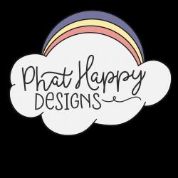 Phat Happy Designs avatar