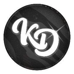 KrisDreams Illustrations avatar