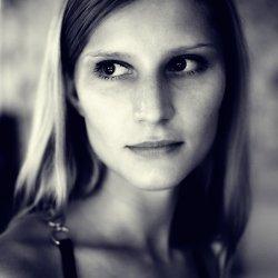 4eka avatar