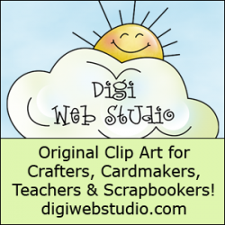 Digi Web Studio avatar