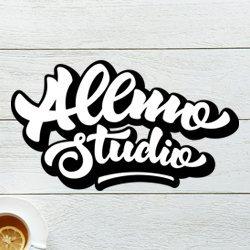 Allmo Studio Avatar