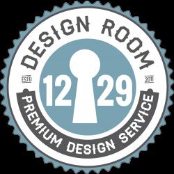 DESIGNROOM1229 avatar