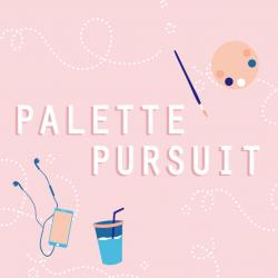 Palette Pursuit avatar