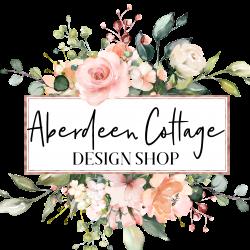 Aberdeen Cottage avatar