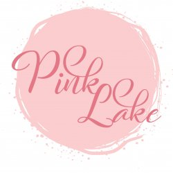 Pink Lake Studio avatar