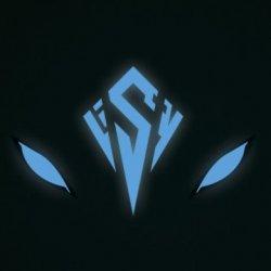 Listy avatar