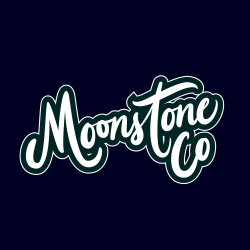 Moonstone Co Avatar