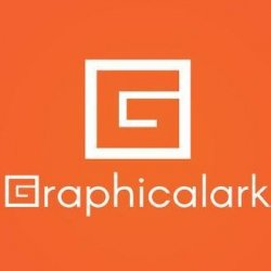 graphicalark avatar