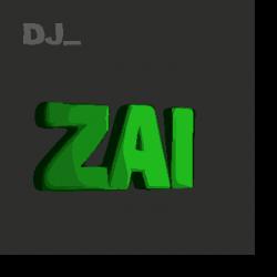 DJ ZAI avatar